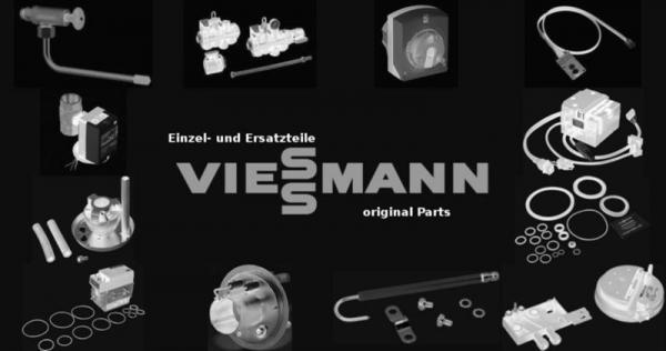 VIESSMANN 7840180 Steckverbindermuffe