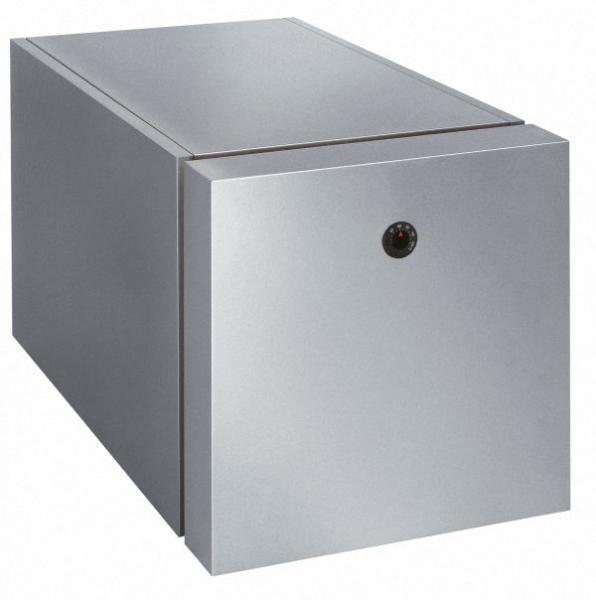 viessmann vitocell 300 h eha 160 500 liter speicherinhalt. Black Bedroom Furniture Sets. Home Design Ideas