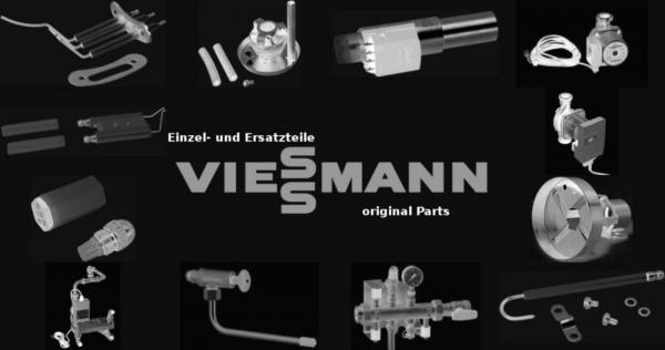 VIESSMANN 7837563 Netzstecker Nr.40 (3 Stück)