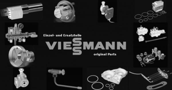 VIESSMANN 7836775 Kabelbaum X20