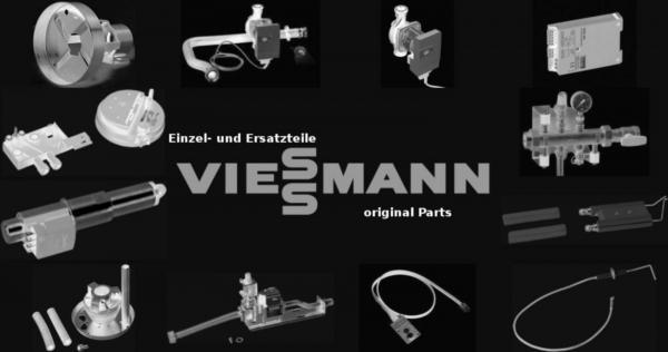 VIESSMANN 7838734 Zündrohr