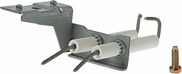 Doppelzündelektrode 09-0684