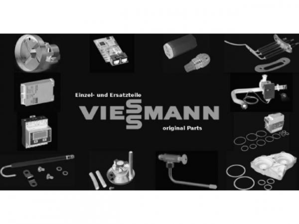 Viessmann Messumformer Lambdasonde Pyrot 7411912