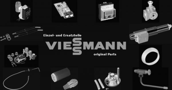 VIESSMANN 7826604 Speicher 130L