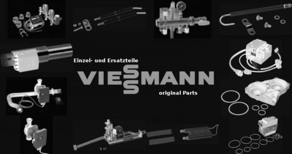VIESSMANN 7826333 Verteilerrohr AHR/AVV40