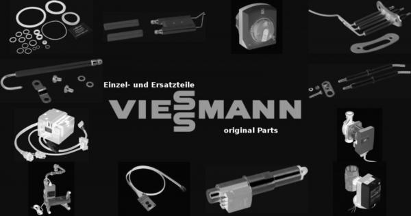 VIESSMANN 7830720 Verflüssiger B25H x 22/1P-SC-H