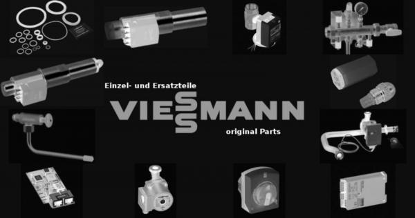 VIESSMANN 7241356 Wirbulator VBR/VBA15