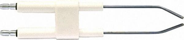 Doppelzündelektrode für Giersch GB2000-K36 47-10-22421