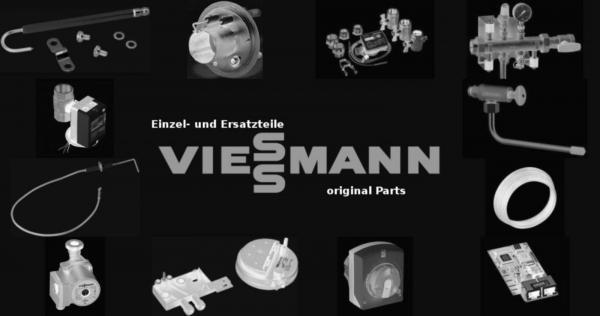 VIESSMANN 5333547 Haltewinkel ED047