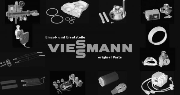 VIESSMANN 7832959 Oberblech