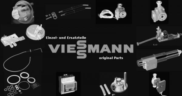 VIESSMANN 7834461 Seitenblech Vitocal 300 AW