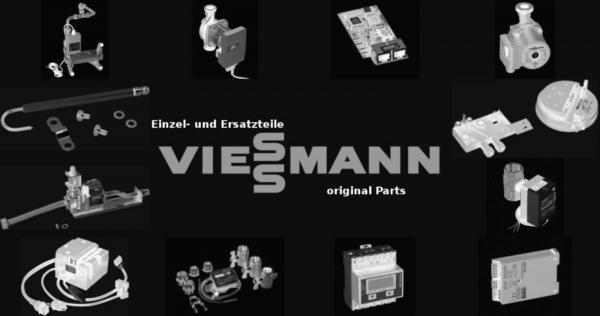 VIESSMANN 7813952 LAS-Adapter