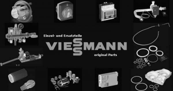 VIESSMANN 7319297 Umstellteile LVB28 20-25mbar > EG Export