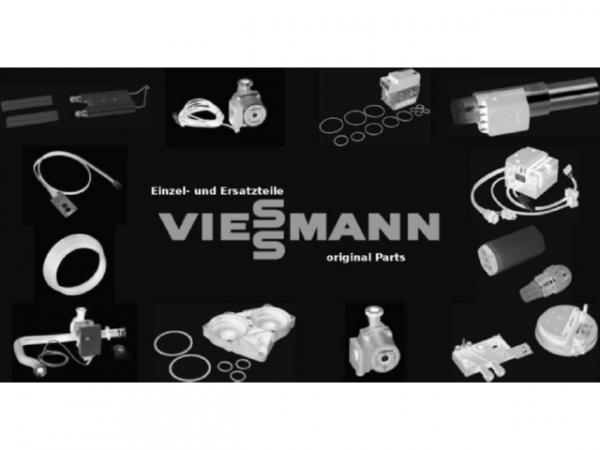 Viessmann Brennerhaube Vitorond R05 7186931