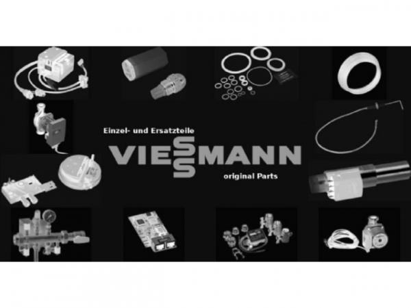 Viessmann Codierstecker 5090:C02 N10 F20.05 LPG 7877061