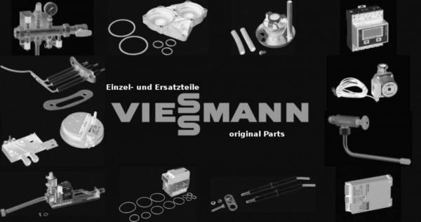 VIESSMANN 7810721 Dichtung Mischsystem