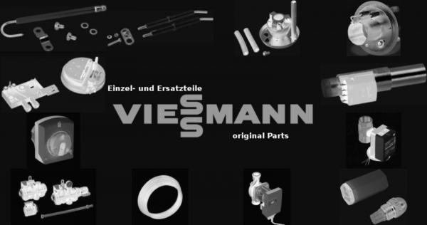 VIESSMANN 7250454 Verteilerrohr Atola Kompakt