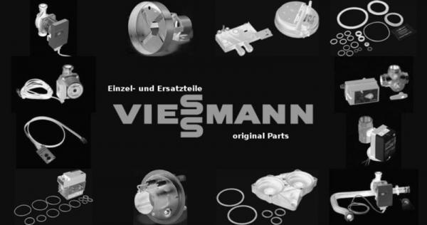VIESSMANN 7841525 Regelung VBC112-A01.200