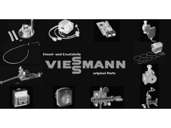Viessmann Wärmedämmblock 27kW 7331318