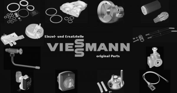 VIESSMANN 7820649 Rührwerk