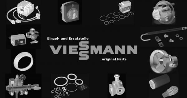 VIESSMANN 7408482 Drehknöpfe BES