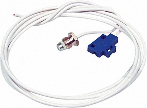 Thermo-Weichen Umlenkung 45,002,776-032 mit Kabel 1 m