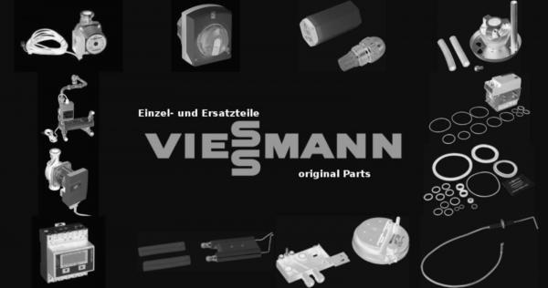 VIESSMANN 7814299 Modul Schnittstellenkarte Unimatik