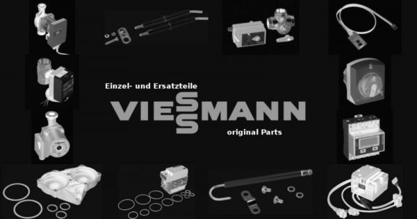 VIESSMANN 7830872 Expansionsventil Vitocal 160-A