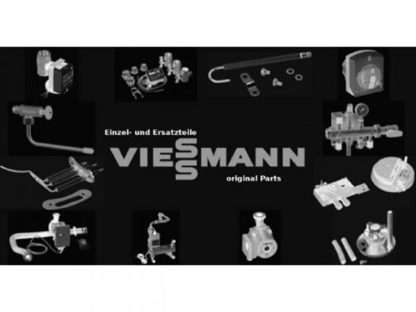 Viessmann Flanschdämmung 7868380