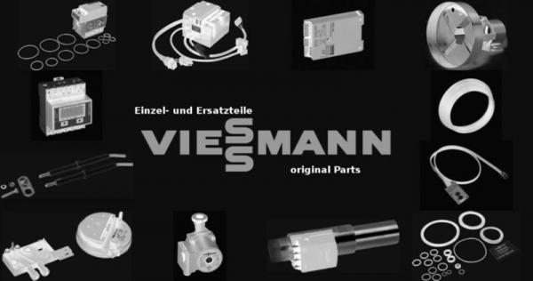 VIESSMANN 7811736 Wirbulator PU087