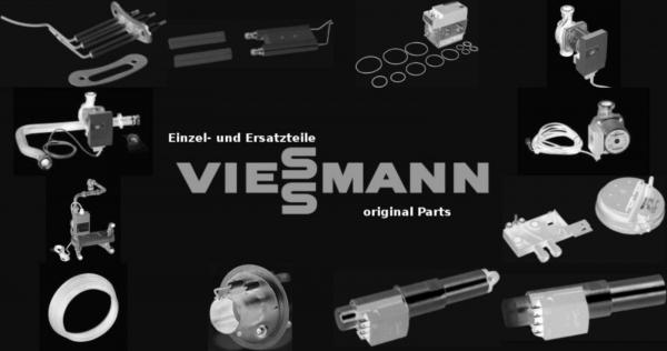 VIESSMANN 7837938 Kabelbaum X8/X9/Ion