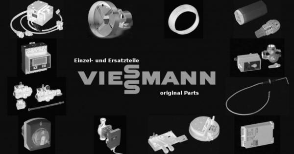 VIESSMANN 7255875 Gasbrenner AVR56