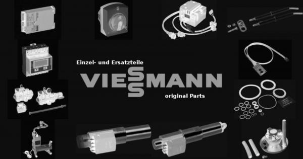 VIESSMANN 7253262 Verteilerrohr