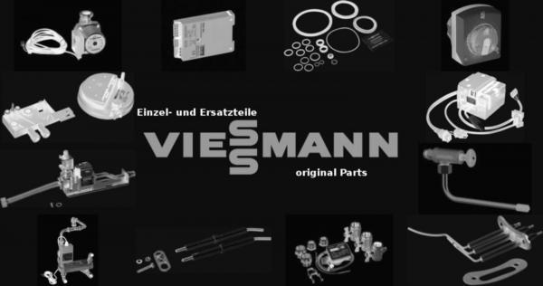 VIESSMANN 7838588 Codierstecker 5060:C01 N03 F14.04