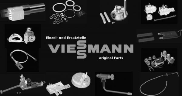 VIESSMANN 7817348 Deckel 600L+900L