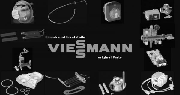VIESSMANN 7206458 Wärmedämmung EV 11-30