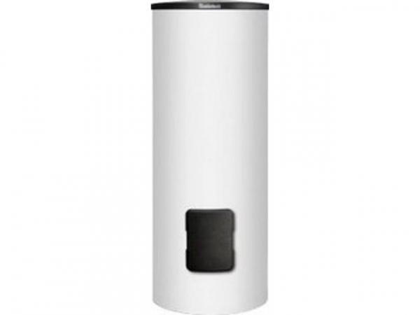 Buderus Logalux Warmwasserspeicher SU500.5 W B