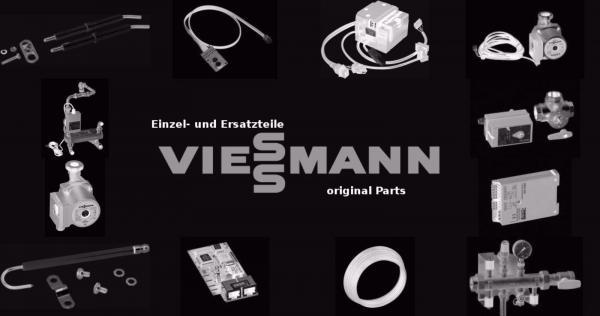 VIESSMANN 7826693 Anschlusskasten AC - Box