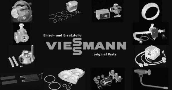 VIESSMANN 7057892 Wärmedämmblock d=382 für Vitola Gr. 44