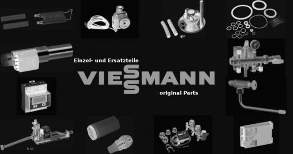 VIESSMANN 7176869 Spracherweiterung DE Vitocom 100