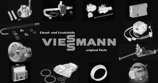 VIESSMANN 7820240 Übergangsstück GU1