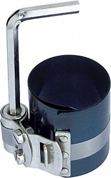 GEDORE Kolbenring - Spannband Durchmesser 90 - 175mm Art. Nr. 125 2