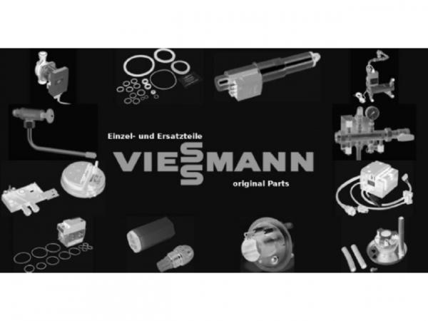 Viessmann Bedienteil Vitotrol 300-B 7836733