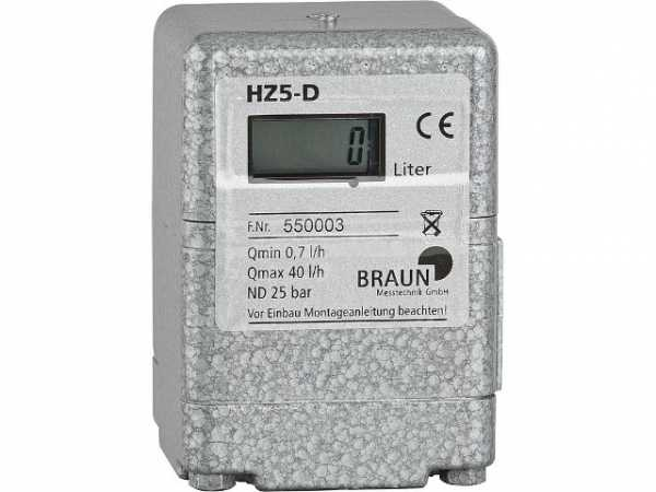 50 Stück Leuchtdioden 5mm WARMWEIß 20000mcd hoher Fertigungsstandard Led