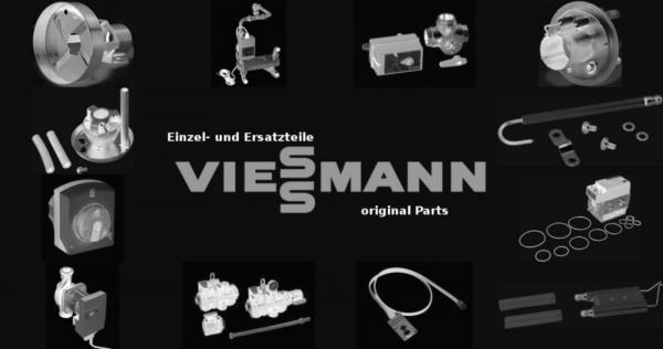 VIESSMANN 7380790 Brenner LV011