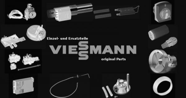 VIESSMANN 7823946 Kabelbaum Ionisation/KM-Bus intern