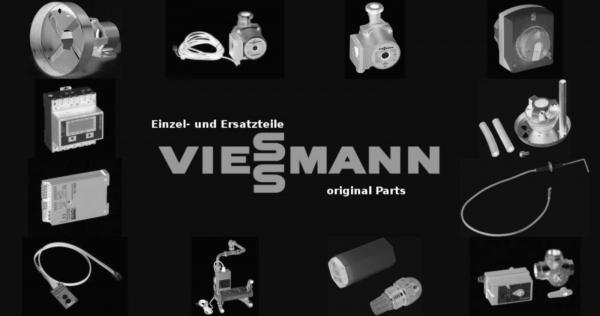 VIESSMANN 7812195 Wärmedämmblock BE 100-150kW