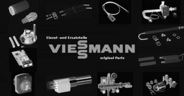 VIESSMANN 7208098 Wirbulator