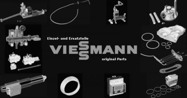 VIESSMANN 7330807 Seitenblech links DR028
