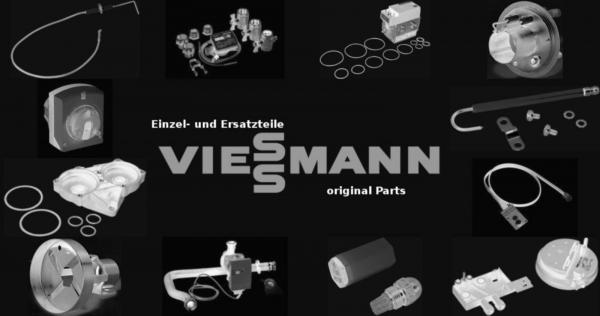 VIESSMANN 7085372 Umstellteile EV-11 > STG-B Edelstahl-Kessel EV 12
